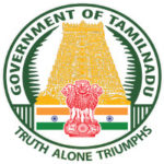 TRB TN Assistant Professor Syllabus | Download Tamilnadu Professor Exam Pattern