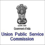 UPSC Foreman Technical Officer Previous Papers | Download Union PSC Foreman Model Papers