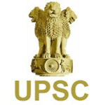 UPSC Technical Officer Recruitment 2017 | 17 Research Officers, Other Jobs | Apply Online