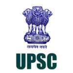 UPSC Technical Officer Foreman Syllabus 2017 | Download Union PSC Asst Registrar General Exam Pattern