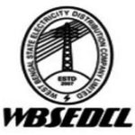 WBSEDCL Office Executive Previous Papers | Download West Bengal SEDCL Old Papers