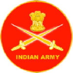 Indian Army Dental Crops SSC Syllabus | Check Army Short Service Commission Officer Exam Pattern