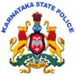 KSP Civil Services Police Syllabus 2017 | Check Karnataka State Police Constable Exam Pattern