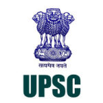 UPSC Asst Divisional Medical Officer Syllabus 2017 | Get Union PSC ADMO GDMO Exam Pattern