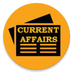 25th June 2017 Current Affairs | Latest Current Affairs Updates | Today Important Events