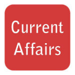 Daily Current Affairs News | 17th June 2017 Current Affairs | Today's Highlights