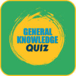 Practice Today General Knowledge Quiz – 26th May 2017 GK Questions and Answers
