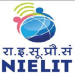 NIELIT Scientist B Admit Card 2017 – Check NIELIT Technical Assistant Call Letter 2017 | Exam Dates