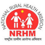Tripura NRHM Multi Purpose Worker Recruitment 2017 | 60 ANM & Other Vacancies | Apply