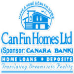 CAN Fin Home Limited Recruitment 2017 | Apply for 65 Junior Management Trainee and Officer Trainee Posts