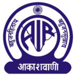 Prasar Bharati Production Executive Recruitment 2017 | Apply for 14 Sr.Presenter and Other Jobs