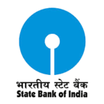 SBI SO Recruitment 2018 | Apply Online @ sbi.co.in – 171 Specialist Cadre Officer