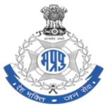 Madhya Pradesh Police Constable Previous Papers | Download MP Assistant Sub Inspector Solved Papers