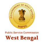 WBPSC Assistant Program Officer Syllabus | Check West Bengal PSC Special Recruitment Exam Pattern