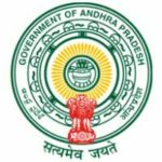 Latest Government Jobs in AP – Apply for Upcoming 25425 TET Teacher Vacancies @apdsc.cgg.gov.in