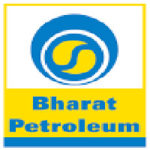 BPCL Kochi Refinery Previous Papers | Download Bharat Petroleum Corporation Ltd Chemical Trainee Old Papers