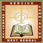 WEBCSC Assistant Supervisor Recruitment 2017 | Apply 65 Office Assistant and Other Jobs