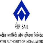 SAIL Burnpur GDMO Recruitment 2017 | 27 Specialists Jobs | Apply Online