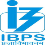 IBPS RRB Officer Scale-I, II & III Previous Papers | Download IBPS CWE-VI Office Assistant Model Papers