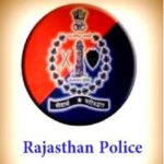 Rajasthan Police Bharti Recruitment 2017 | Apply Online for 5500 Constable Vacancies