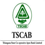 TSCAB Hyderabad AEO Recruitment 2017 | Apply Online | 500 Assistant Executive Officer Vacancies