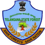 Telangana State PSC Forest Dept Recruitment 2017 | Apply Online for 1857 FRO FSO & Other Vacancies