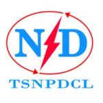 TS NPDCL Assistant Engineer Previous Papers | Get TS Northern Power Distribution Company Ltd ADE Model Papers
