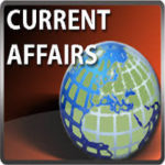 Today 24th September 2017 Current Affairs | Daily Current Affairs Quiz for UPSC Mains