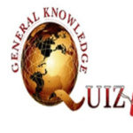 Get Trendy Current Affairs GK News   Try Today 18th November 2017 Online GK Quiz   Get Daily GK Updates