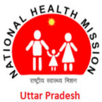 NHM UP Doctor Specialist Recruitment 2017 | Apply for 1407 Medical Officer Vacancies