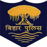 Bihar Police SI Previous Papers – Download Bihar Police Bharti Sub Inspector Sample Papers