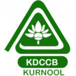 KDCCB Staff Assistant Syllabus 2017 | Get Kurnool DCCB Clerk Exam Paattern