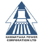 KPCL Junior Engineer Previous Papers | Get Latest Karnataka PCL Assistant Engineer Old Papers