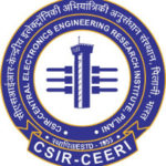 Latest Central Government Jobs Openings | CEERI Recruitment 2017 | Apply 20 Scientist Posts