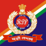 Railway Protection Force Previous Papers | Check Indian Railway RPF Constable Solved Papers