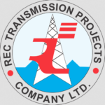 RECTPCL Recruitment 2017   Apply Online   21 Engineers & Officers Posts