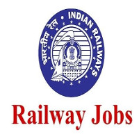 East Central Railway Group D Previous Papers