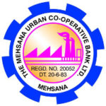 Mehsana Bank Clerical Trainee Syllabus  | Check MUC Bank Exam Pattern