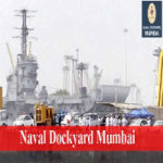 Download Naval Dockyard Mumbai Previous Papers    Get Trade Apprentices Old Model Papers