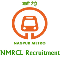 NMRCL Junior Engineer Syllabus