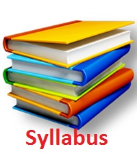 GSECL Instrument Mechanic Syllabus