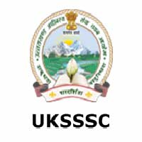 UKSSSC Assistant Instructor Admit Card 2017
