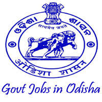 Odisha PSC Veterinary Assistant Surgeon Previous Papers