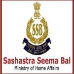 SSB Sub Inspector Previous Papers | Get SSB Deputy Commandant Solved Papers