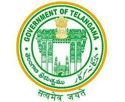 Government Jobs 2018-19 | Upcoming Central Govt Jobs Notification (77751 Posts)