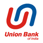Union Bank of India Credit Officer Admit Card 2017 | Download UBI Credit Officer Hall Ticket | Get Exam Dates