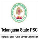 TSPSC Veterinary Assistant Surgeon Previous Papers   Download Telangana AHD VAS Model Papers