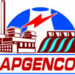 APGENCO Recruitment 2017-18 | Apply Online | 51 Jr Assistant and Jr Accounts Officer Posts