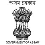 Download DHS Assam Staff Nurse Previous Papers | Get DHS Staff Nurse Solved Papers