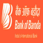 Bank of Baroda Manager Recruitment 2017-18   337 Vacancies for Executive, Manager and Other – Apply Online